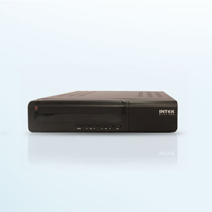 Intek HD PVR